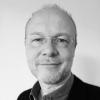 Profil de Hartmut Frankowski