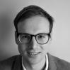 Profil de Florian Bercault
