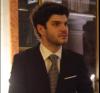 Profil de Xavier Koch