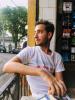 Profil de Lucien DERHY