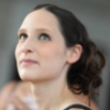 Profil de Sarah Martineau
