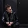 Profil de Andrey Soloviev
