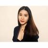 Profil de Kiyo Ho