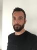 Profil de Mathieu Soler