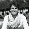 Profil de Antoine Micaud
