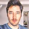 Profil de Mathias Blandin