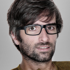 Julien Clement