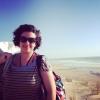 Profil de Emmanuelle Galou