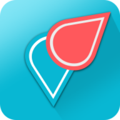 Profil de SoonMap