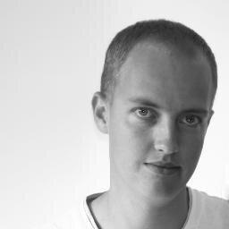 Profil de Guillaume Allain
