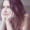 Profil de Christel Piriou - Alexandra Muraton