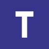 Profil de drweski jean-francois