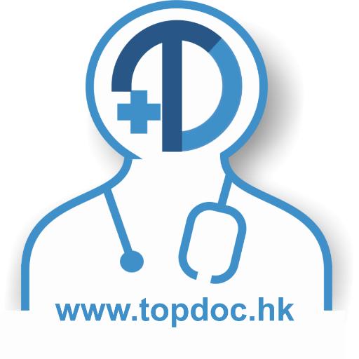 TopDoc Team