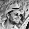 Profil de Arnaud Grunwald