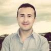 Sylvain Nicolle