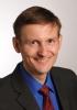 Emmanuel Carraud