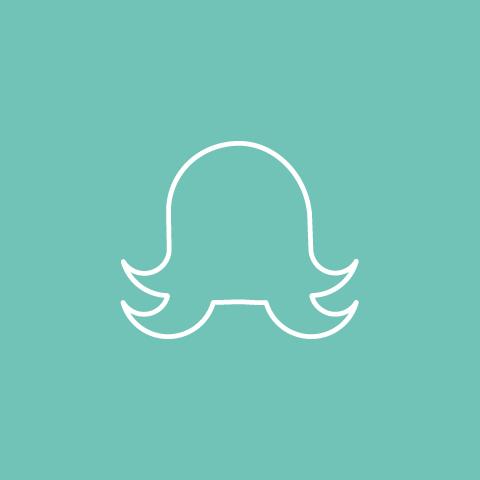 Profil de Visor Pawel