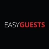 Profil de EasyGuests Inc.