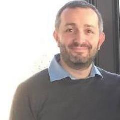 Profil de Stefan Amicucci