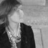 Profil de Manon Le Padellec