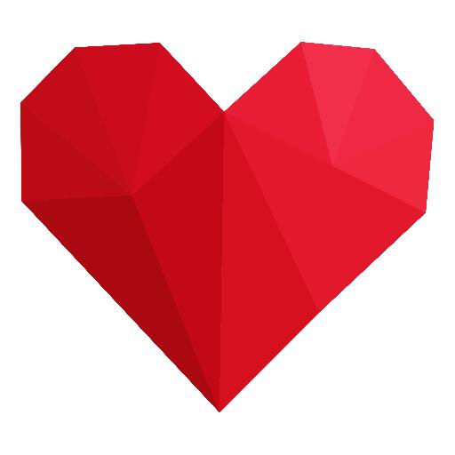 Profil de Fundi App