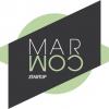 Profil de MarCom Startup