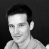 Profil de Jonathan Levitre