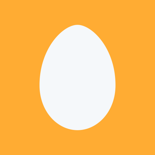 Profil de Amine A