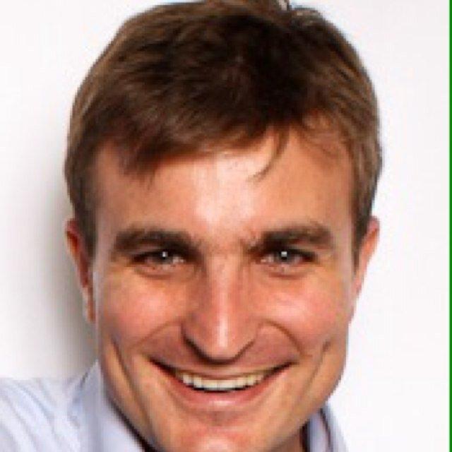 Profil de Joris Gaudion