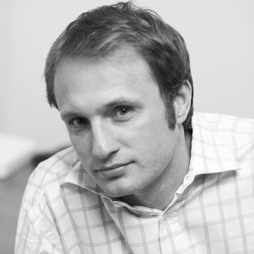 Profil de François-Xavier Morre