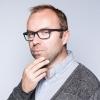 Profil de Pierre-Yves LOAEC