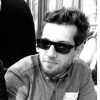 Profil de Geoffrey Vion