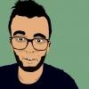 Profil de Guillaume Coudreuse