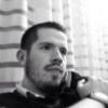 Profil de Arnaud Baali