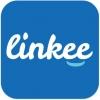 Profil de Annabelle  Linkee