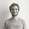 Profil de Thomas Olivier