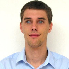 Profil de Damien Jubeau