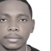 Profil de Herman Kiwa