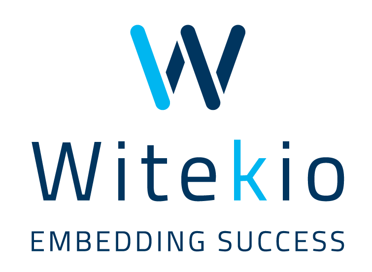 CES 2017 Witekio FRENCH TECH START UP